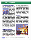 0000093822 Word Template - Page 3