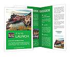 0000093823 Brochure Template