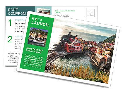 0000093823 Postcard Templates