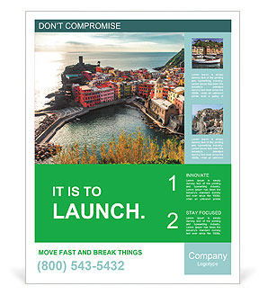 0000093823 Poster Templates