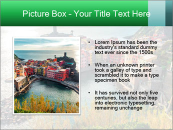 0000093823 PowerPoint Template - Slide 13