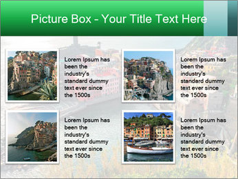 0000093823 PowerPoint Template - Slide 14