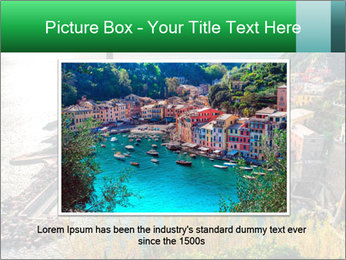 0000093823 PowerPoint Template - Slide 15