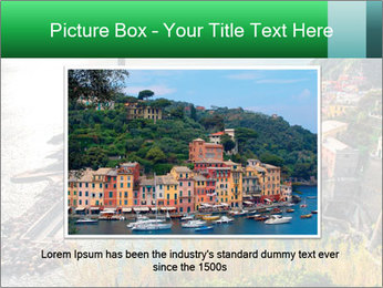 0000093823 PowerPoint Template - Slide 16