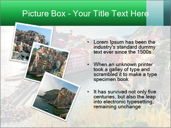 0000093823 PowerPoint Template - Slide 17