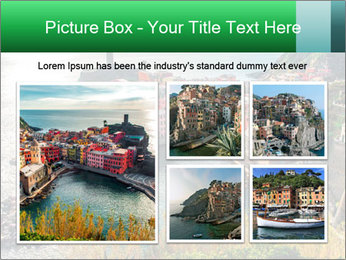 0000093823 PowerPoint Template - Slide 19