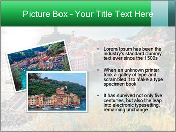 0000093823 PowerPoint Template - Slide 20