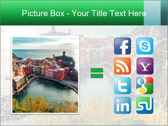 0000093823 PowerPoint Template - Slide 21