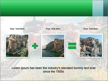 0000093823 PowerPoint Template - Slide 22