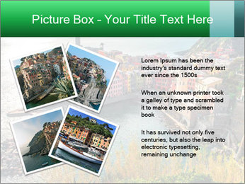 0000093823 PowerPoint Template - Slide 23