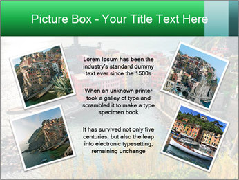 0000093823 PowerPoint Template - Slide 24