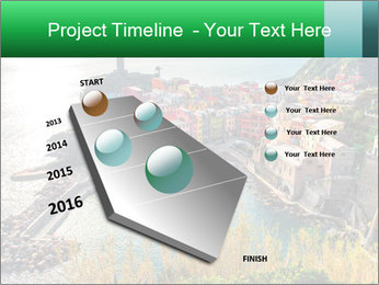 0000093823 PowerPoint Template - Slide 26
