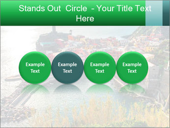 0000093823 PowerPoint Template - Slide 76