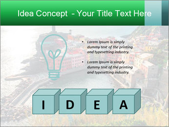 0000093823 PowerPoint Template - Slide 80