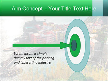 0000093823 PowerPoint Template - Slide 83