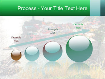 0000093823 PowerPoint Template - Slide 87