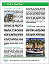 0000093823 Word Template - Page 3