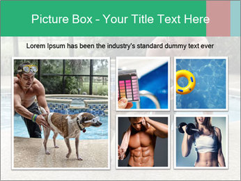 0000093824 PowerPoint Templates - Slide 19