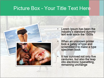 0000093824 PowerPoint Templates - Slide 20