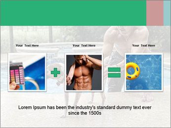 0000093824 PowerPoint Templates - Slide 22