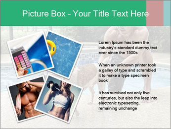 0000093824 PowerPoint Templates - Slide 23
