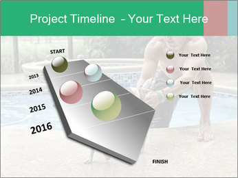 0000093824 PowerPoint Templates - Slide 26