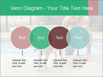0000093824 PowerPoint Templates - Slide 32