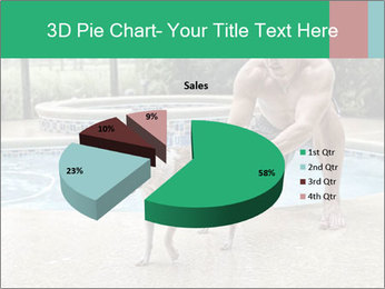 0000093824 PowerPoint Templates - Slide 35
