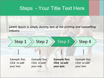 0000093824 PowerPoint Templates - Slide 4