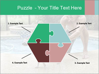 0000093824 PowerPoint Templates - Slide 40