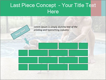 0000093824 PowerPoint Templates - Slide 46