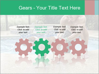 0000093824 PowerPoint Templates - Slide 48