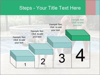 0000093824 PowerPoint Templates - Slide 64