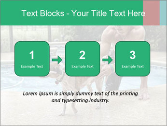 0000093824 PowerPoint Templates - Slide 71
