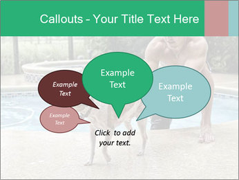 0000093824 PowerPoint Templates - Slide 73