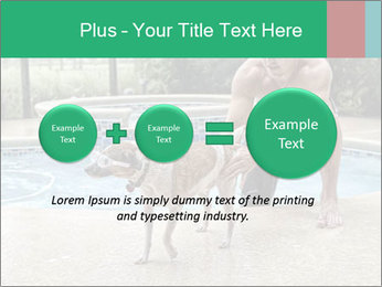 0000093824 PowerPoint Templates - Slide 75