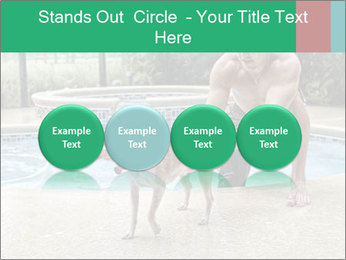 0000093824 PowerPoint Templates - Slide 76