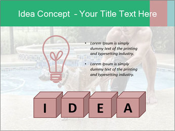 0000093824 PowerPoint Templates - Slide 80