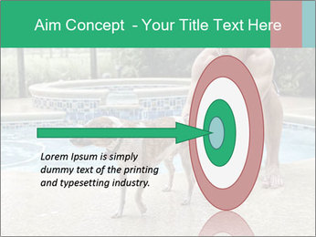 0000093824 PowerPoint Templates - Slide 83