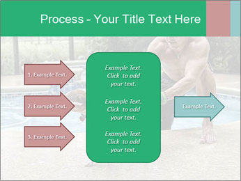 0000093824 PowerPoint Templates - Slide 85