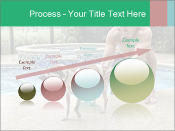 0000093824 PowerPoint Templates - Slide 87