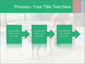 0000093824 PowerPoint Templates - Slide 88