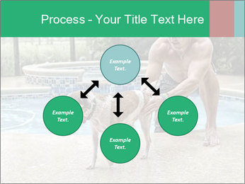 0000093824 PowerPoint Templates - Slide 91