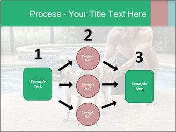 0000093824 PowerPoint Templates - Slide 92