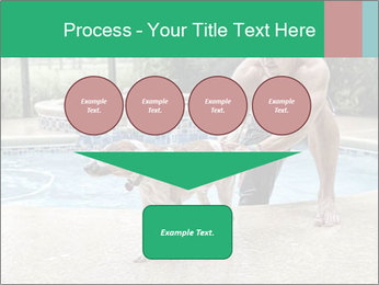 0000093824 PowerPoint Templates - Slide 93