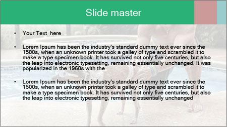 0000093824 PowerPoint Template - Slide 2