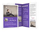 0000093825 Brochure Templates