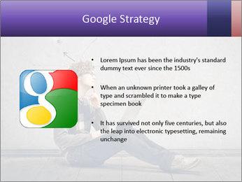 0000093825 PowerPoint Templates - Slide 10