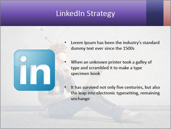 0000093825 PowerPoint Templates - Slide 12