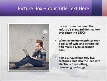 0000093825 PowerPoint Template - Slide 13